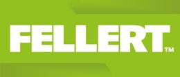 Fellert logo
