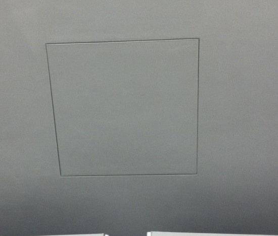 access panel ceiling 28 images plastapan plasterboard  : Inspection hatch with Fellert 550x468 from 45.32.161.28 size 550 x 468 jpeg 30kB