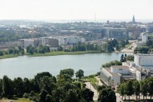 Tölöviksparken_keskusta2013_patriklindstrom