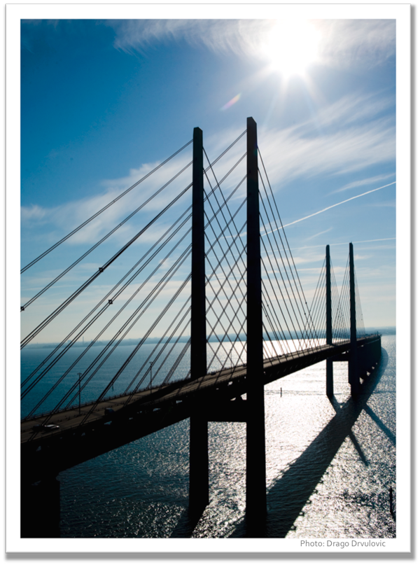 öresundsbron_stå1_600x807