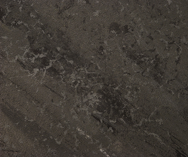 fellert even better marble. Black Bedroom Furniture Sets. Home Design Ideas
