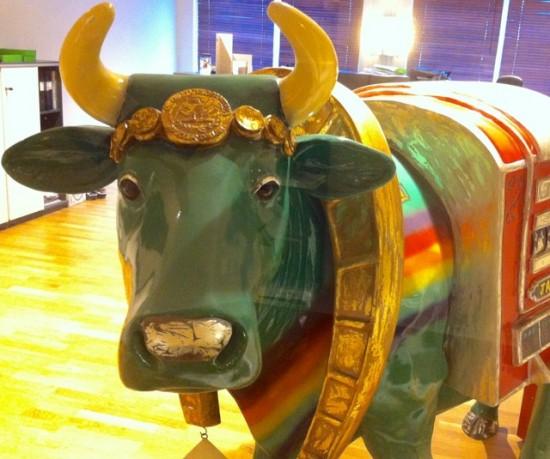 Fellert_cow