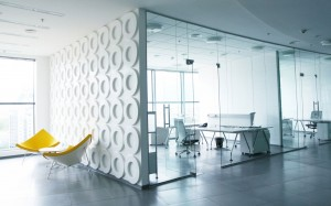 nice_office1