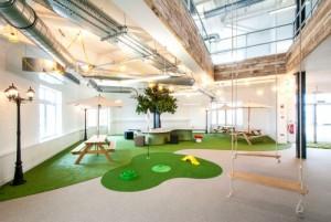 nice_office3